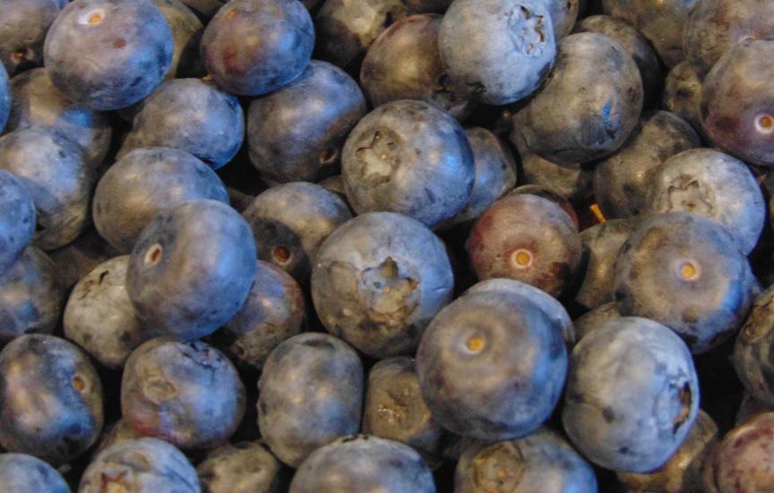 Anti-Inflammatory Diet andHabits