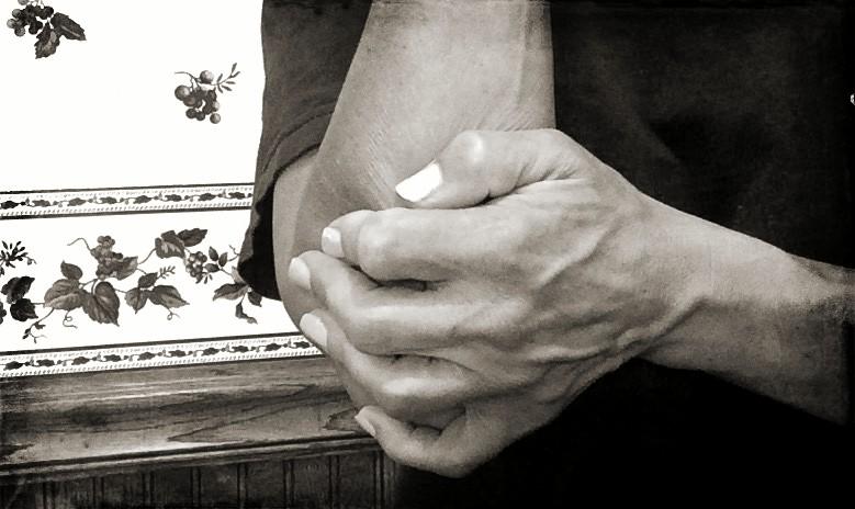 Arthritis Herbs andSupplements