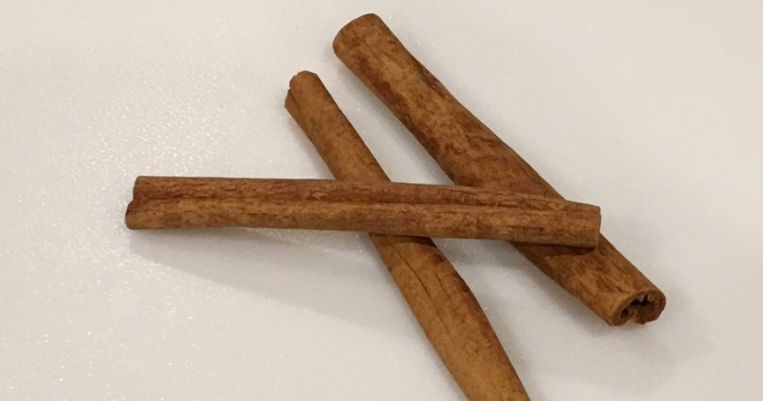 Cinnamon: Health Benefits and Uses