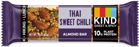 17158-base-kind-sweet-spicy-thai-sweet-chili