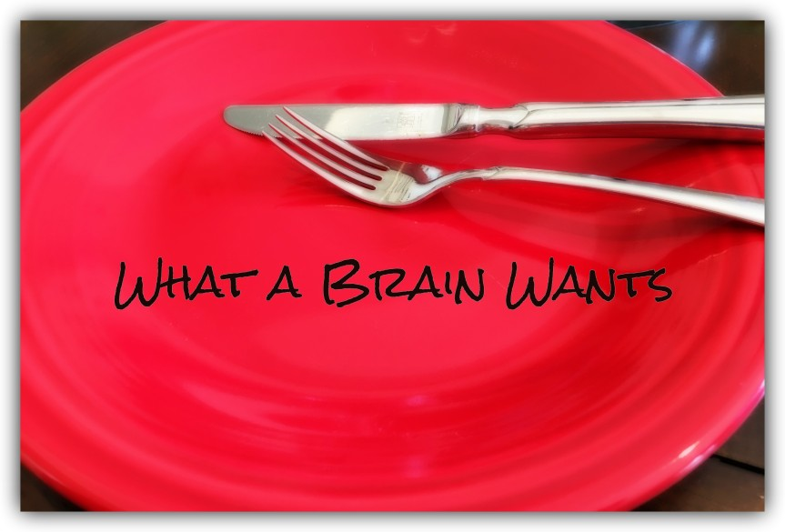 Top 10 Foods For Brain Nourishment