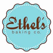 Product Review: Ethel's BakingCompany