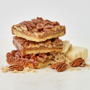 Ingredients-Pecan-Dandy-300x300